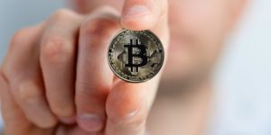 bitcoin is that the internet crypto currency