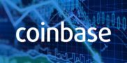 [Reviews] Coinbase – Platform to purchase / sale bitcoin & cryptocurrencies