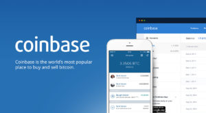 coinbase plateform buy bitcoin and altcoin