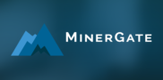 [Reviews] MinerGate the easiest way to mine cryptocurency