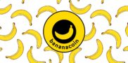[ICO Reviews] Bananacoin : interview du co-fondateur