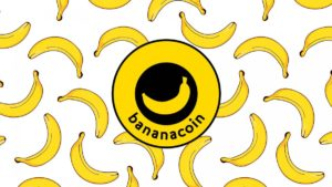 bananacoin reviews ico