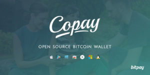 copay wallet crypto on pc