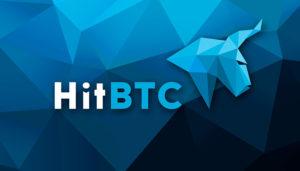 hitbtc trading platform review