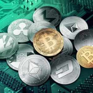 change your bitcoin by other cryptocurrency