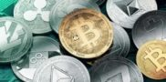 Should we trade its bitcoins against other crypto-currencies?