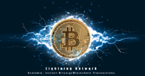 why the lightning network help bitcoin