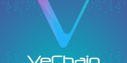 VeChain (VEN) Main Net Launch Set For End Of June