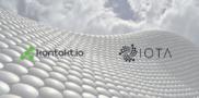 IOTA Partners Leading IoT Location Platform Provider, Kontakt.Io