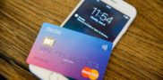 Revolut App From The UK, To List Ripple (XRP) This Week