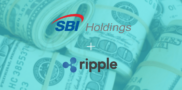 Ripple (XRP) and SBI Holdings Celebrate 2 Years As Visionary Partners (SBI Ripple Asia Co.)