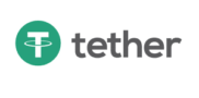 Tether (USDT) Mints New Tokens as Competition In Stable Coins Heats Up