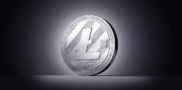Litecoin (LTC) Becomes Compatible with the Blocknet Protocol and Prepares for Gemini Listing