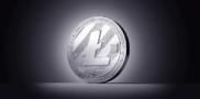 Litecoin (LTC) Community Optimistic With New LTC Listings on Exchanges