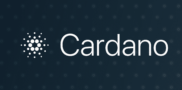 Cardano (ADA) Aims To Disrupt Virtual Reality Industry