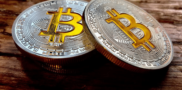 Bitcoin Cash (BCH) Struggling for Recovery