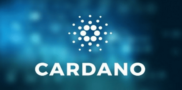 Cardano (ADA) Expansion is not Relaxing: Africa and Asia