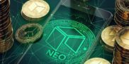 Golden Opportunity to Invest in NEO as Predictions are Record Like
