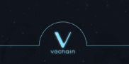 VeChain Launches Official Thor Blockchain, Token Swap Coming Mid-July
