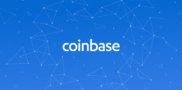BREAKING: Coinbase Exploring Cardano (ADA), Basic Attention Token (BAT), Stellar Lumens (XLM), Zcash (ZEC) and 0x (ZRX)