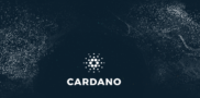 How Cardano (ADA) Plans to Solve Proof of Stake