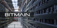 Bitmain is Now One of The 21 EOS Block Producers