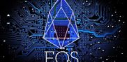 Hold Your EOS as Future Price Prediction are Looking Above $30