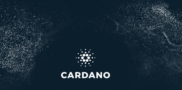 How Cardano (ADA) Plans to Compete with Ethereum
