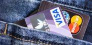 Bitcoin Buyers May Now Use VISA & MasterCard Credit/Debit Cards Worldwide via Abra