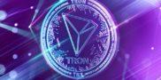 Tron (TRX) Foundation Hands Over Bug Bounty Program to HackerOne