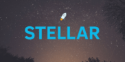 Stellar (XLM) Gets More Popularity As Co-founder Named In Blockchain Industry's Top Ten Individuals