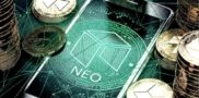 Neo (NEO) Home for a Smart Economy and dApps