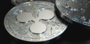 Ripple Chief Technology Officer: Getting Volume On RippleNet is Top Priority