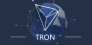 Binance Announces Distribution Of  5,000,000 Tron (TRX) Prizes