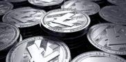 Litecoin Partner TokenPay to Buy German Bank, Make LTC User-Friendly