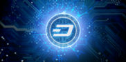 Dash Pumped 26% On Krypto Mobile Partnership Announcement