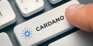 Cardano (ADA) Following XRP's Footsteps on this Week's Price Reversal