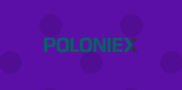 Crypto Exchange Poloniex Announces Delisting for Eight Coins Under New Rules