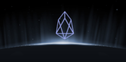 EOS Battling to Stay Above $5.00 Against the US Dollar: Major Hits Taken from Tron TRX
