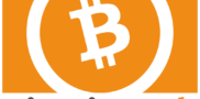 Will There Be a Bitcoin Cash (BCH) Hard Fork in November?