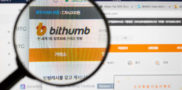 Why Didn't Crypto Markets React To Bithumb's Loss Of XRP, EOS?