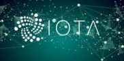 Zeux Lists IOTA for Crypto Payments at Retail Stores, Encouraging Its Wider Adoption
