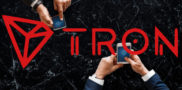 Tron to Let Swarm Issue TRX-Based Security Tokens After Promising Tron-Ethereum Collaboration Later in 2019