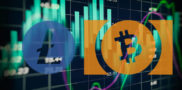 Why is Bitcoin Cash and Litecoin Driving Monday Morning Markets in Asia?
