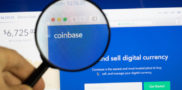 Breaking: Coinbase Pro Adds EOS, Augur (REP), And Maker (MKR)