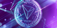 """Tron-based USD to Launch in Three Days. """"We're Getting Lots of Interest From These Institutional Investors."""" Justin Sun Says"""