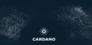 Cardano (ADA) Price Rally Still Being Driven By Coinbase?