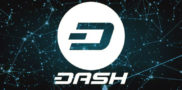 Dash Thai Team Keeps Promoting Dash, Increasing Its Adoption