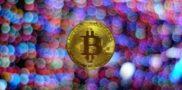 Dark Web Drug Dealers Arrested for Laundering $2.3 Mln In BTC