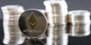 Ethereum is King; ETH is A Preferred Buy-Hodl Over Tron (TRX) and EOS